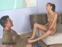 Jenna Haze in Old Time - Hardcore sex video,ipad mini,tablet,